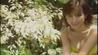 夏の日に 仲根かすみ 検索動画 29