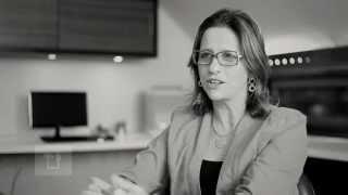 RIO GRANDES: Luciane Schommer deixa um recado