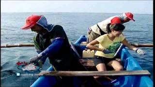 Download lagu Mata Pancing MNCTV - Pesta Gurita di Pantai Tamban (16/11)