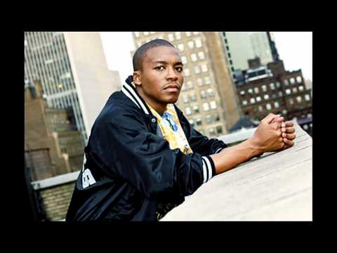 Kick Push- Lupe Fiasco (Instrumental) HD