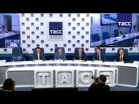 Рейтинг инновационного развития регионов России: смена лидера
