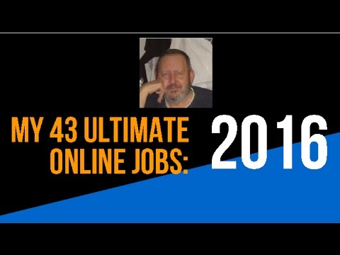 my 43 best passive income opportunities
