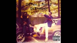 DJ Paul & Juicy J - Intro (Remastered)