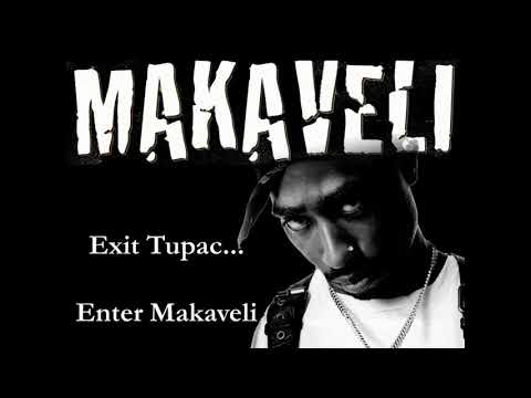2Pac - Do 4 Love (Careless Whisper) Remix