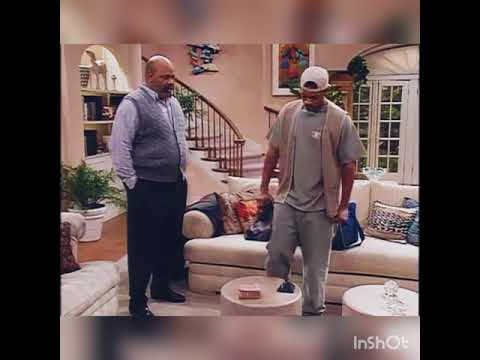 the fresh prince of bel-air download mp3