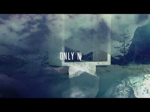 Axwell & Shapov - Belong (Axwell & Years Remode Lyric Video)
