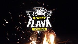 Street Flava - Những Khoảnh Khắc Bựa #01