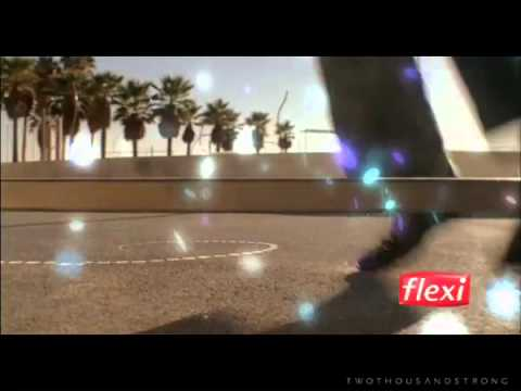 853ad36ba0 Flexi Shoes - YouTube