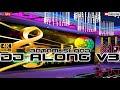 NONSTOP CINTA BEDA AGAMA NEW REMIX 2019 DJ ALONG V3™