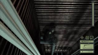 Splinter Cell  -  Mission 2  - Part 1