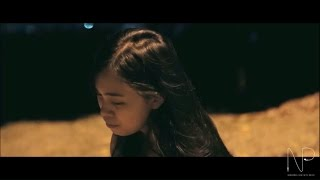 malaya by moira dela torre cover