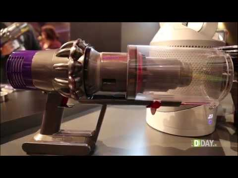 dyson cyclone v10 youtube. Black Bedroom Furniture Sets. Home Design Ideas