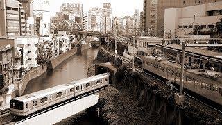 丸の内サディスティック - 椎名林檎(フル)