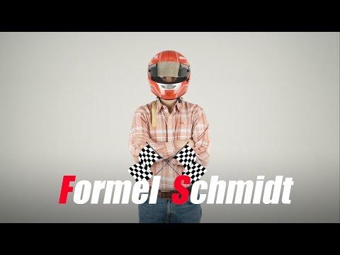 Formel Schmidt Grand Prix Kanada: Was lief beim Mercedes-Start schief?