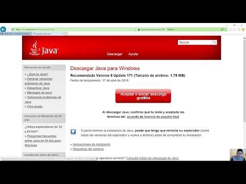 Java Web Start - Open .jnlp File