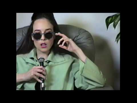 Allie X – Need You (Unplugged)