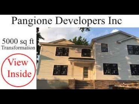 HOME IMPROVEMENT CONTRACTORS IN NEW JERSEY  General Contractors in NJ