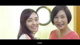 Tian Long  2018《我的未来岳父岳母》