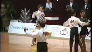 Бальные танцы Школа танцев Чачача Москва, Химки