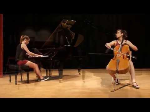 River flows in you  Yiruma Piano & cello