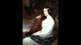 "Johann Baptist  Krumpholtz (1745-1790)  ""Romanza"" per Flauto e Arpa"