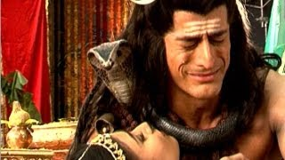 Sets Devon Ke Dev Mahadev