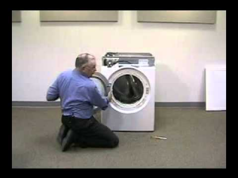 hqdefault appliancejunk com lg dle5977 dlg5977 dryer disassembly youtube  at bayanpartner.co