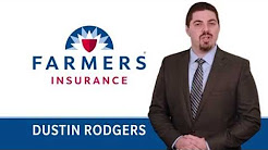 Mount Juliet Auto Insurance | (615) 562-5100 | Car Insurance Agent Mt Juliet TN