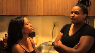 Social Theory Web Series S2| Episode Four | Clock Work|