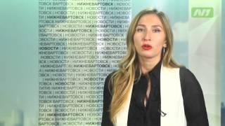 видео Просрочка по кредиту |Повесть о типичном заемщике | Глава 2