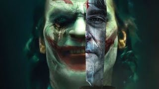 Joker Movie Gets More Controversy