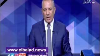 أحمد موسى: تعديل وزاري خلال أيام وشريف إسماعيل باق .. فيديو