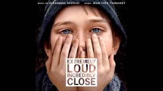 The Very Best Plan   Extremely Loud and Incredibly Close Soundtrack