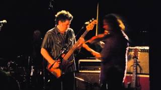 Watch Camper Van Beethoven Flowers video