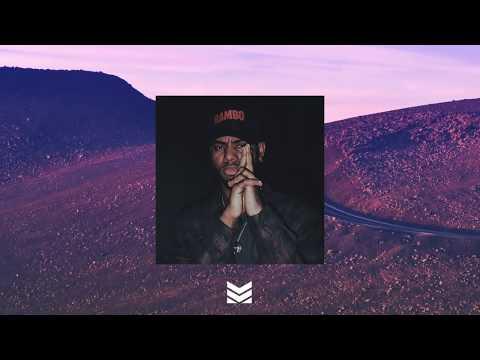 """""""3AM"""" – Drake x Bryson Tiller Type Beat 2018"""