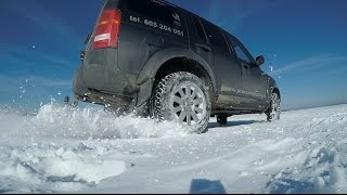 gopro hero 4 120fps discovery 3 hse on snow