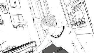 Draw Me Close | Trailer