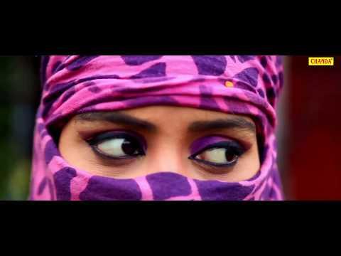 मुहवा पे बांध के   Sudhakar Shukla    Video Bhojpuri Song    Lokgeet 2018    Chanda Cassette
