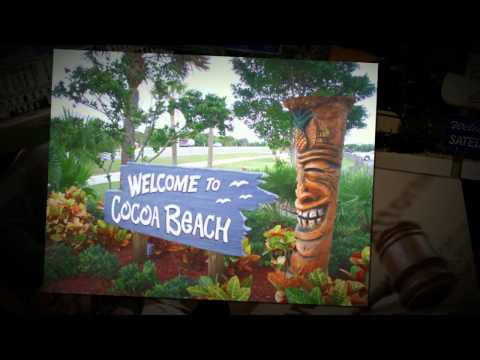 Trademarking Brevard County FL Www.AttorneyMelbourne.com Titusville, Cocoa Beach, Palm Bay