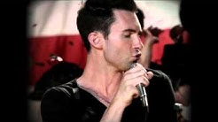 Maroon 5 - Moves Like Jagger ft. Christina Aguilera - Extended Version