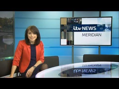Meridian TV