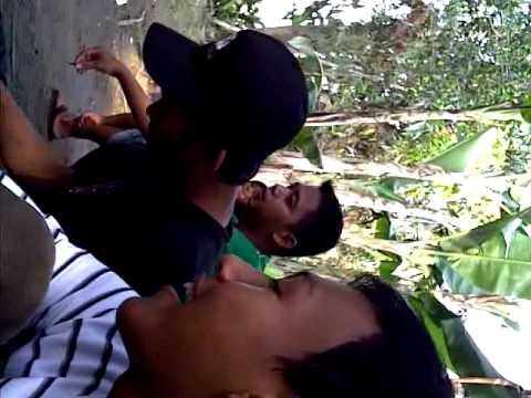 DAN BILA... D'p@s'4 band_VID-20110515-.3GP