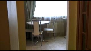 Посуточная аренда квартиры в Киеве (центр, Печерск)(, 2013-03-29T12:25:11.000Z)
