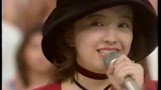 1993.11.03発売の高橋由美子の12thシングル。 作詞:柚木美祐、作曲:本...