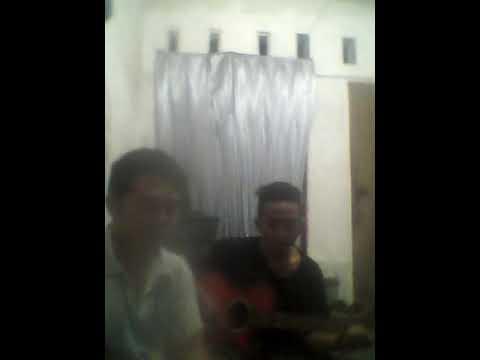 Nikung - Vita feat Nanda Feraro (cover arek Jumerto) Jember