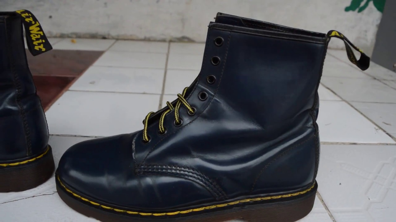 cheap used doc martens Dr Martens Boots
