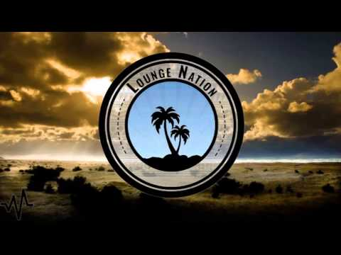 Sun Trust - How Insensitive Original Mix Buddha Bar Lounge