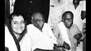 Kannadasan explains Annadurai Speech that