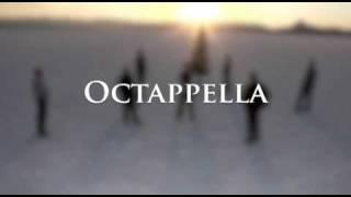 OCTAPPELLA