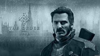 The Order 1886 : Vale ou não a pena jogar